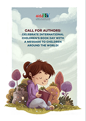 Call for Authors